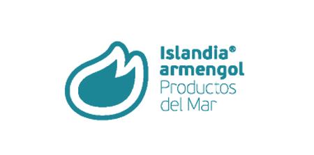 islandia-armengol