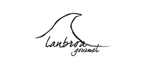 lambroa