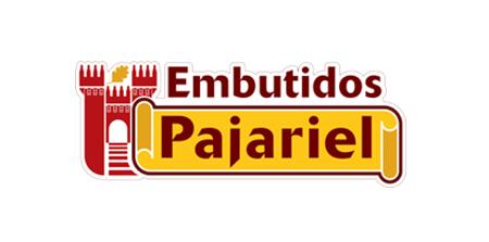 pajariel-2