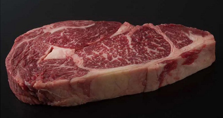 acordeon-carne