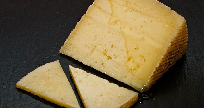 acordeon-quesos-2