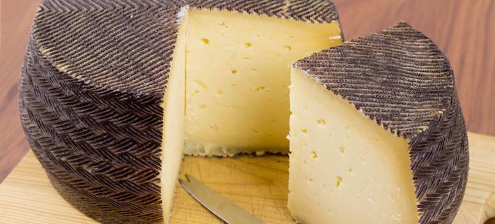 acordeon-quesos