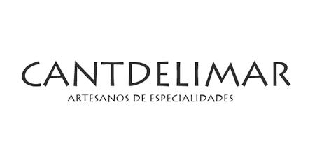 cantdelimar
