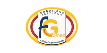florencio-gomez