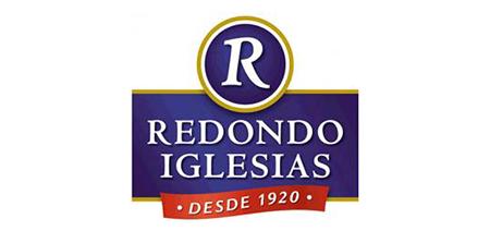 redondo-iglesias-2