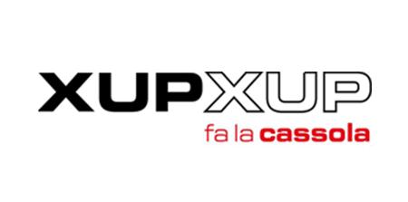 xup-xup-2