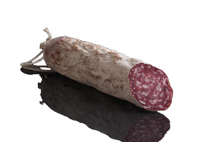 Salchichón Cular Extra Carsodo