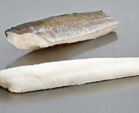 bacalao-lomo-extra