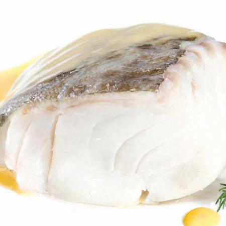 bacalao-lomos-goliat