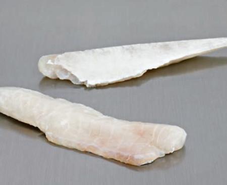 bacalao-triangulos