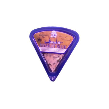 danablu-porciones-100g