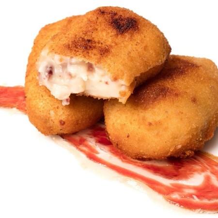 jamon-iberico-croqueta-don-bocarte