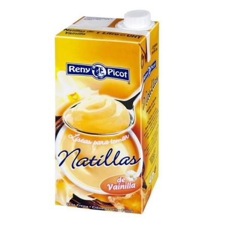 natillas-reny-picot-brik-1-l