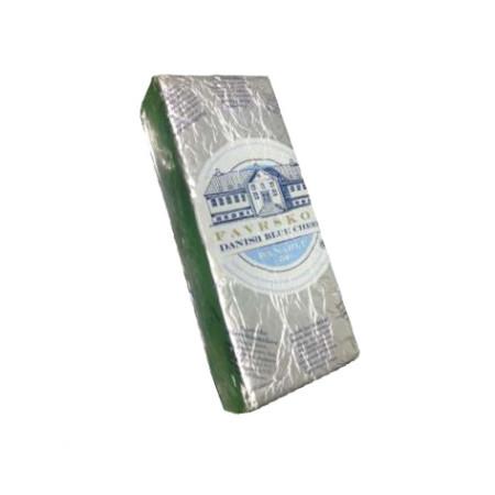 queso-azul-danes-barra