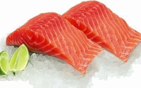 salmon-noruego-porcionado-congelado