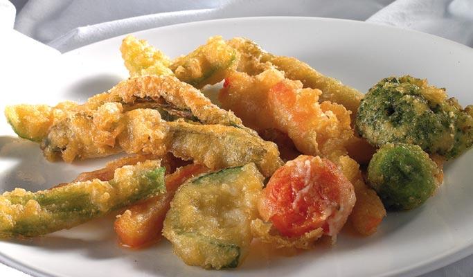 verduras-tempura
