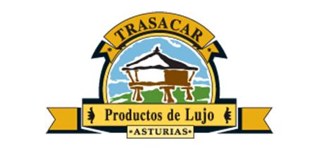 logo_trasacar_web