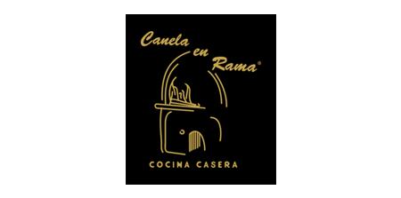 canela_en_rama