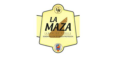 la-maza
