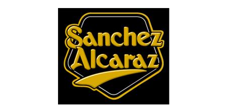 sanchez_alcaraz