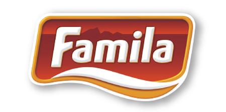 famila_logo