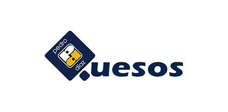logo_pedrodiaz