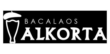 alkorta_logo