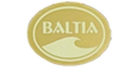 baltia_logo