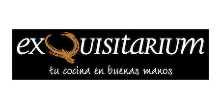 logo_exquisitarium