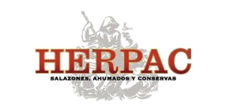logo_herpac